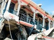 Sube cantidad fallecidos Haití terremoto magnitud