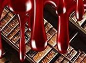 Candidatos premio literario amazon 2021 género romance