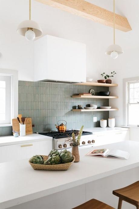 DECO   Ideas para renovar tu cocina