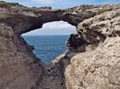 Puente Diablo Jorao