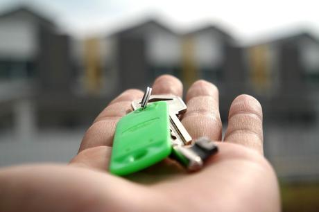 comprar alquilar casa