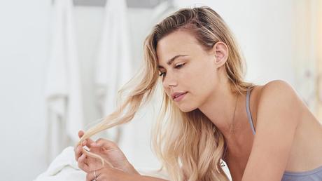 Cinco consejos para recuperar tu pelo tras el verano
