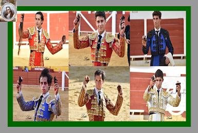 El jurado designa a los seis alumnos para la Gran Semifinal de Almedinilla