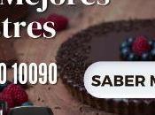 Filetes Ternera Salsa Receta Casera
