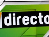 """partir lunes """"Verano directo"""" arranca nueva etapa como """"Tarde"""