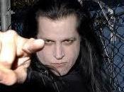 Run, Danzig,