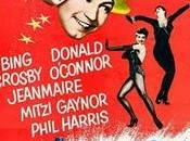 Anything goes (ee.uu.,1956)