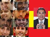 España espera Eurobasket 2011