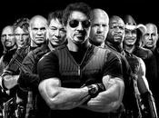 confirma reparto desvela trama 'The Expendables ('Los Mercenarios
