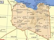 sharia Libia: ¿Libertad para pueblo?