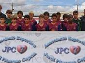 torneo jordi pitarque recordó fallecido jugador reus