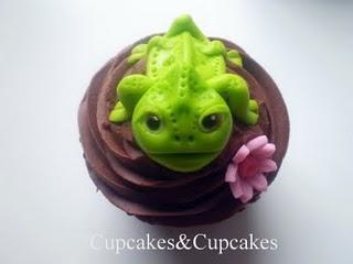 Celebremos con Cupcakes&Cupcakes;!