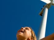 Firma para Australia apruebe Cambio Climático
