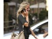 Telefónica Vodafone lanzan Internet móvil ultrarrápido