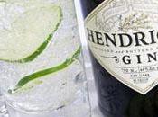 tonic Hendrick's