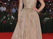 Festival Venecia: Keira Knightley...