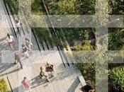 Nuevo libro sobre High Line Nueva York