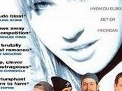 Persiguiendo (1997), Kevin Smith. discurso silencioso