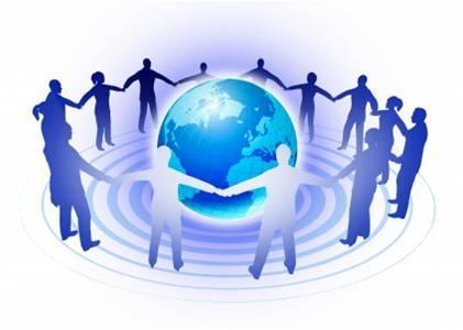 El proceso sobre las Redes Sociales debe atender los siguientes aspectos: