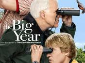 Trailer póster 'The Year', Steve Martin, Jack Black Owen Wilson