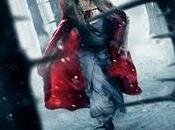 Warner Bros lanza este 'Caperucita Roja, quién tienes miedo?' Blu-Ray