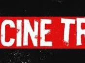 Filmin presenta ciclo 'Trash Cinema' cine inédito
