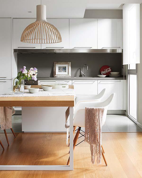 Las mejores sillas para la cocina paperblog for Sillas para la cocina