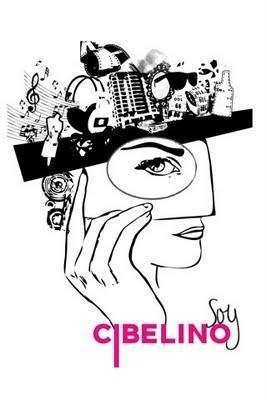 54º edición de Cibeles Fashion Week, la cita con la moda por excelencia