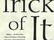 trick (michael frayn)