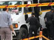 Grupo islámico radical reivindica atentado Nueva Delhi