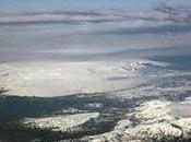 volcán Katla Islandia podría entrar erupción