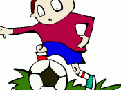 Grupos fechas comienzo fútbol siete ourense