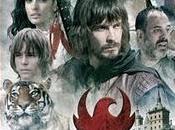 venta 'Águila Roja, película' Blu-Ray