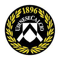 Empieza la lucha por el Scudetto | Serie A 2011-12
