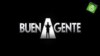 BuenAgente regresa el 7 de septiembre con Patricia Conde