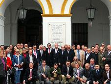 Unión Federaciones Taurinas Aficionados discrepa paso Cultura