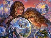 Doncella Celestial
