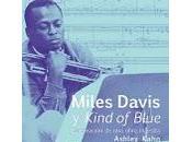 Dylan sobre Miles Davis