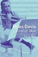 Bob Dylan sobre Miles Davis