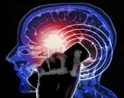 14 Teorías de conspiración ridiculizadas que ahora admite...