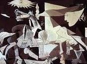 Guernica viajará País Vasco, permanecerá Museo Reina Sofía.