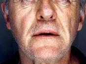 """Anthony Hopkins protagonizará 'Solace', """"secuela"""" 'Se7en'"""
