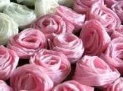 Decora rosas papel