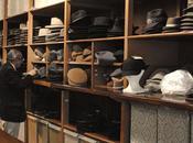 Sombreros desde 1915, 'Donde Golpea Monito'