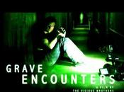 Crítica: 'grave encounters'
