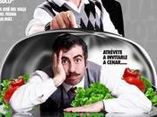 Miscelánea Literaria: cena idiotas' llena carcajadas Teatro Calderón