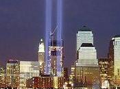 Diez años después 9/11 puede decir cosas bien