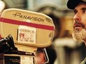 David Twohy dirigirá 'The Leonardo Job'