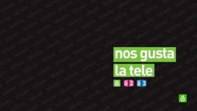 La Sexta inicia la temporada 2011/2012
