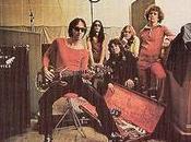 Clásicos: Teenage head (Flaming Groovies, 1971)